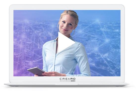 602525461b78b66027819e30_lexbizz-video-laptop1.png