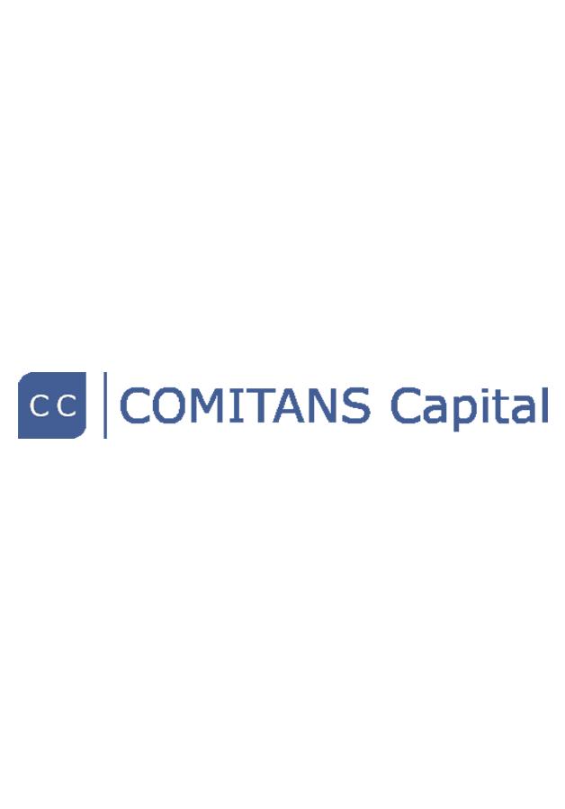 COMITANS Capital