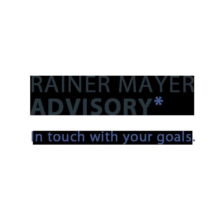 Mayer Advisory